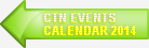 CTN Events calendar